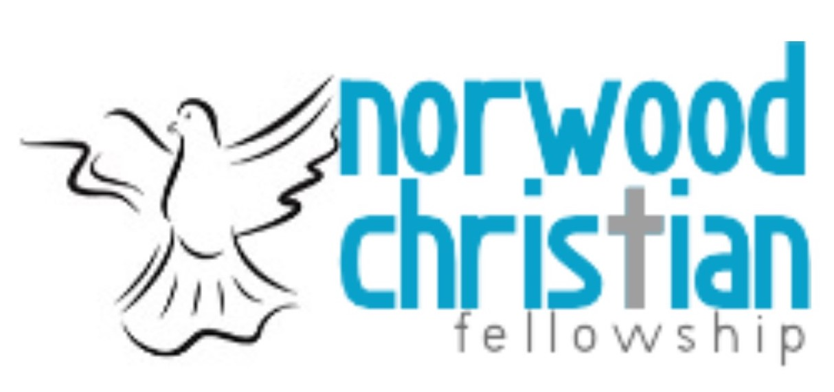 Norwood Christian Fellowship